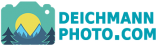 deichmann-photo.com